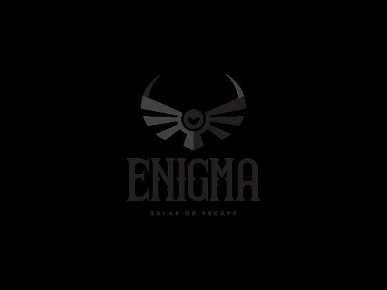 Enigma Escape Room